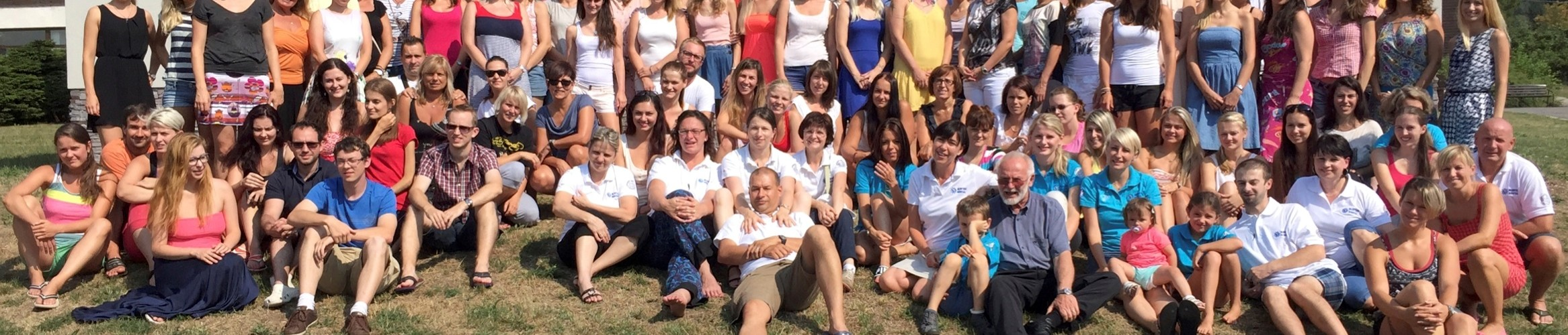 TCZ Gruppe 2015